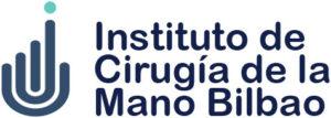 Instituto de Cirugía de la Mano Bilbao