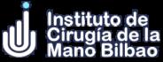 Instituto de la Cirugía de la Mano Bilbao
